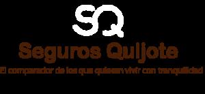 Seguros Quijote