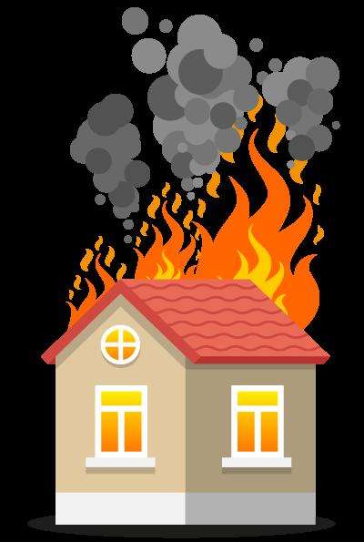 seguro de hogar oferta